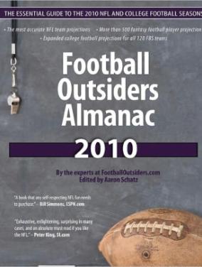 2010 Edition