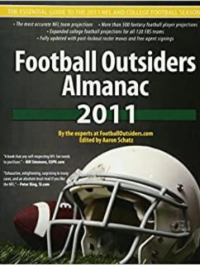 2011 Edition