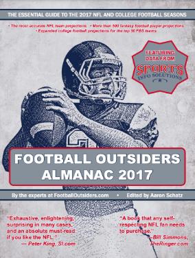 2017 Edition