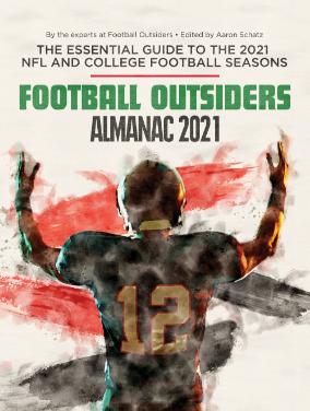 2021 Edition