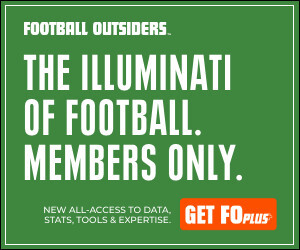 Illuminati of Football Rail Banner