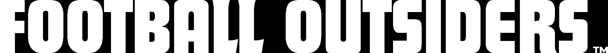 Football Outsiders logo