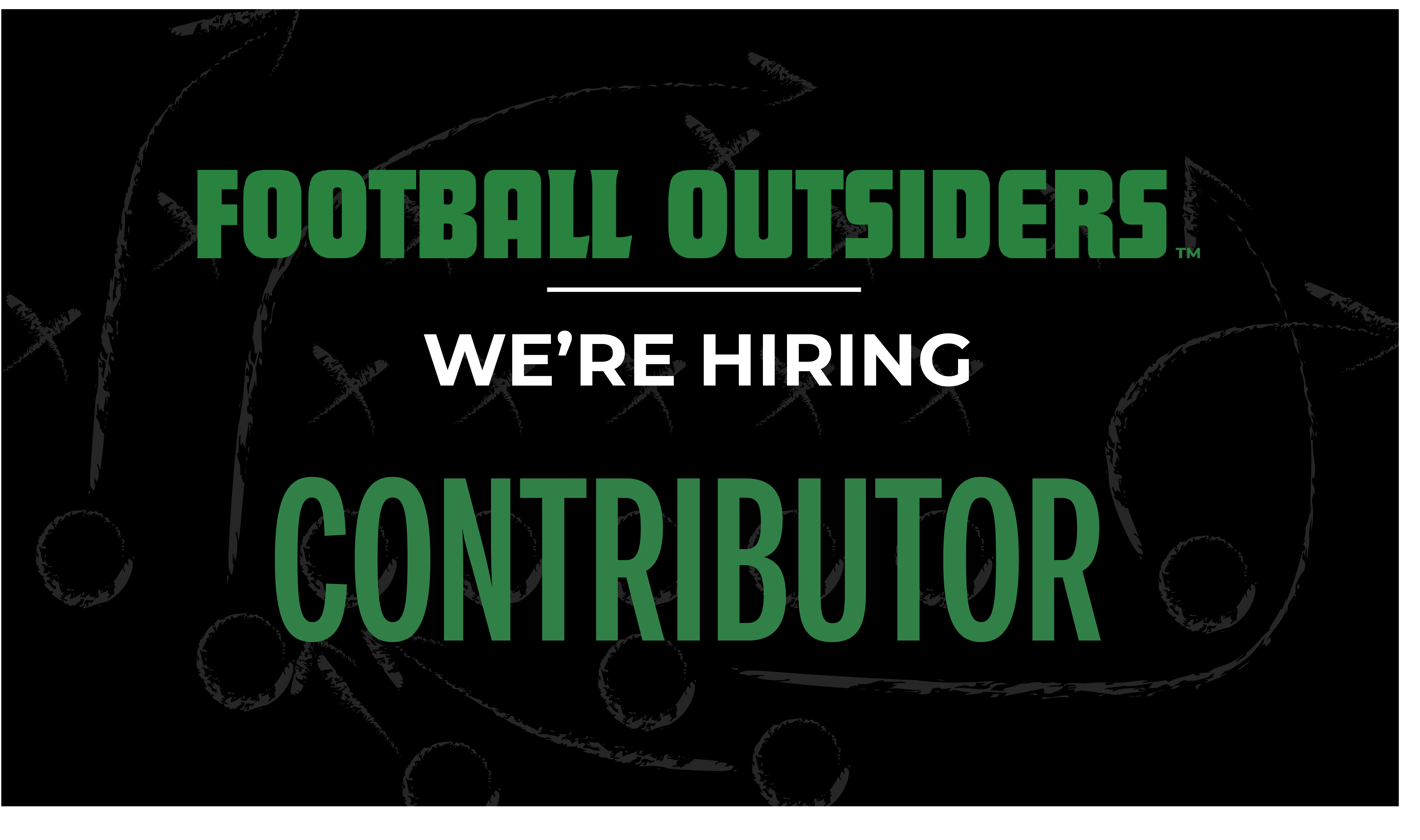 Jobposting_contributor