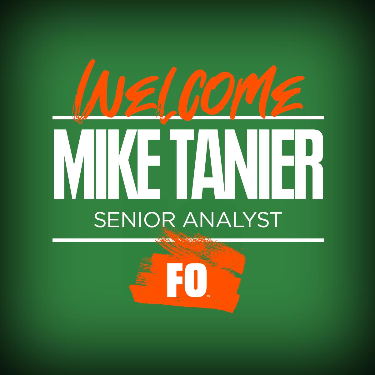 Tanier-announcement