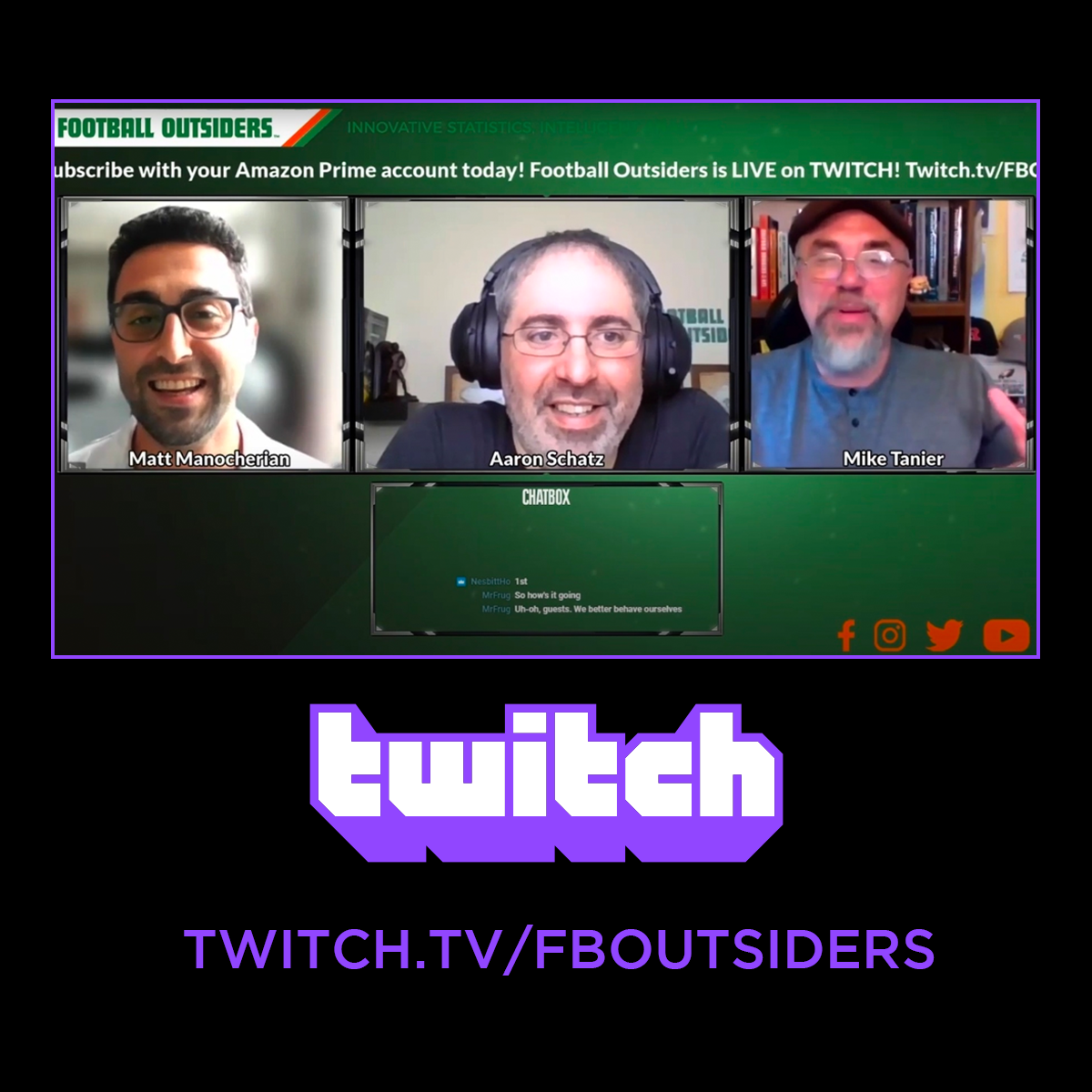 Twitch-post-header-7-29