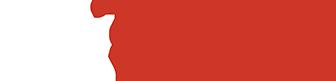 EdjSports logo
