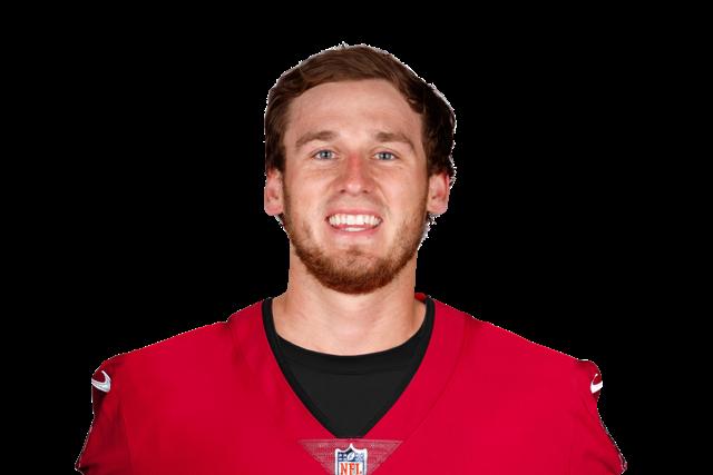 Bradley Pinion