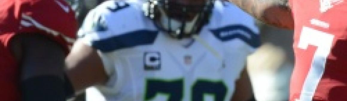2014 NFC Championship Preview