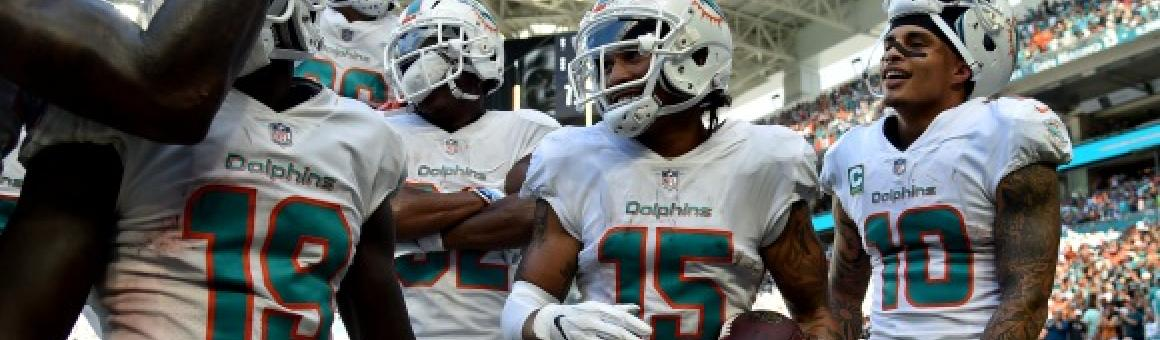ESPN: Are Dolphins For Real?