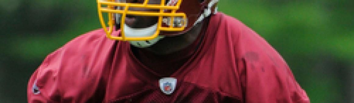 2009 NFL Draft Report Card Report