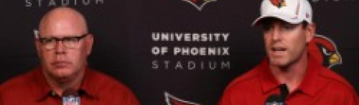 State of the Team: Arizona Cardinals