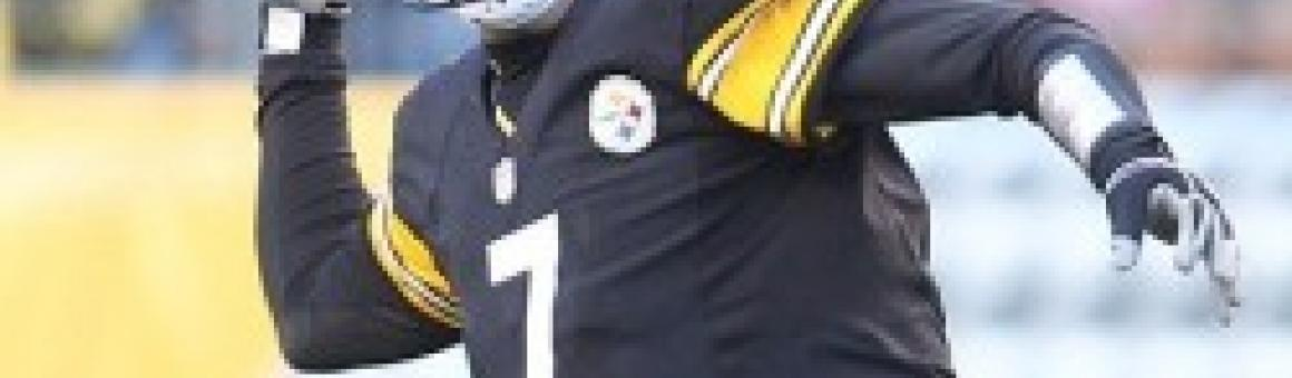 State of the Team: Pittsburgh Steelers