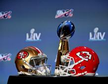 49ers-Chiefs