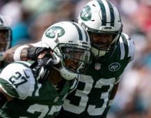 ESPN Upset Watch: Jets-Vikings