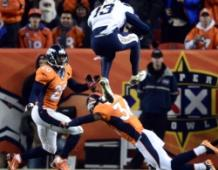 Any Given Thursday: Chargers Over Broncos