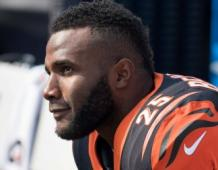 ESPN Upset Watch: Bengals-Falcons
