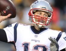 ESPN: Why Tom Brady's Early-Season Slump Was a Mirage