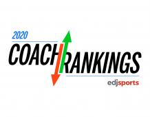 Coach Rankings 2020