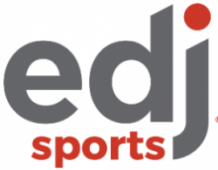 SITE NEWS: EdjSports Acquires Football Outsiders