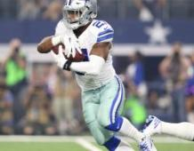 Film Room: Ezekiel Elliott