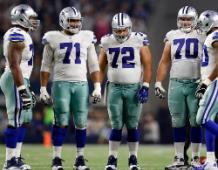Word of Muth: Dallas in the Rear-View