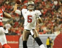 State of the Team: Tampa Bay Buccaneers
