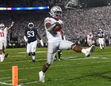 OFI: Ohio State, Notre Dame Get Signature Wins