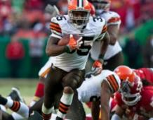 232d83c4 Audibles at the Line: Week 15 | Football Outsiders