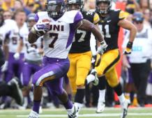 2015 NFL Draft Report Card Report