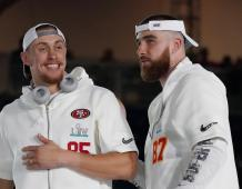 Kittle-Kelce