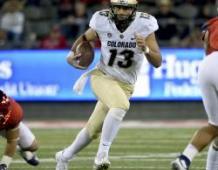 SDA: 2016-17 Bowl Spectacular Part II