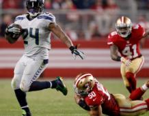 Broken Tackles 2014: Offenses