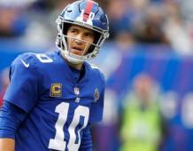 ESPN: Most Misleading QB Stats of 2018