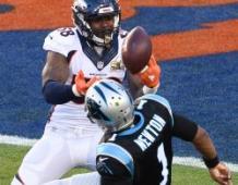 Clutch Encounters: Super Bowl 50