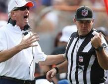 Officiating Minicamp: Part II
