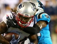 ESPN: Ranking the NFL's Hardest Schedules 1-32