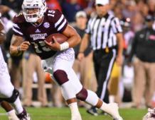 SDA: 2015 Bowls Part II