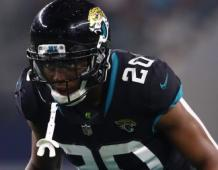 ESPN Upset Watch: Jaguars-Dolphins
