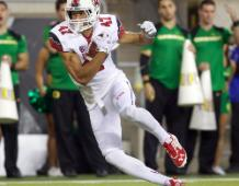 FEI Week 4: Utes Vault Into Playoff Picture