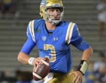 OFI: College Football Returns