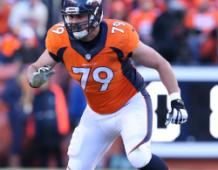 Word of Muth: Broncos Charge Ahead