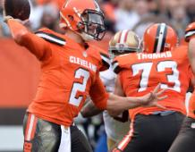 Word of Muth: Bye-Bye Browns