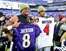 Watson-Jackson