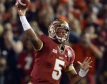 OFI: True Seminoles Come Through