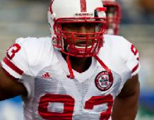FO 2010 NFL Draft Day One Live Blog