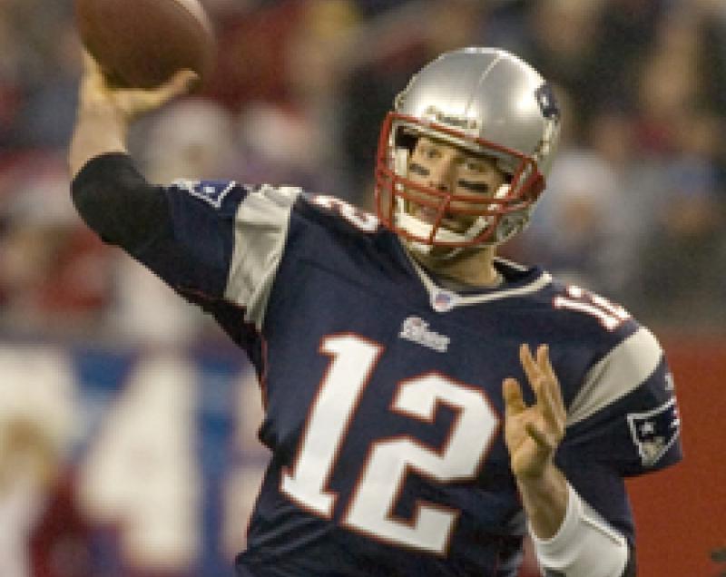 Super Bowl LI Preview