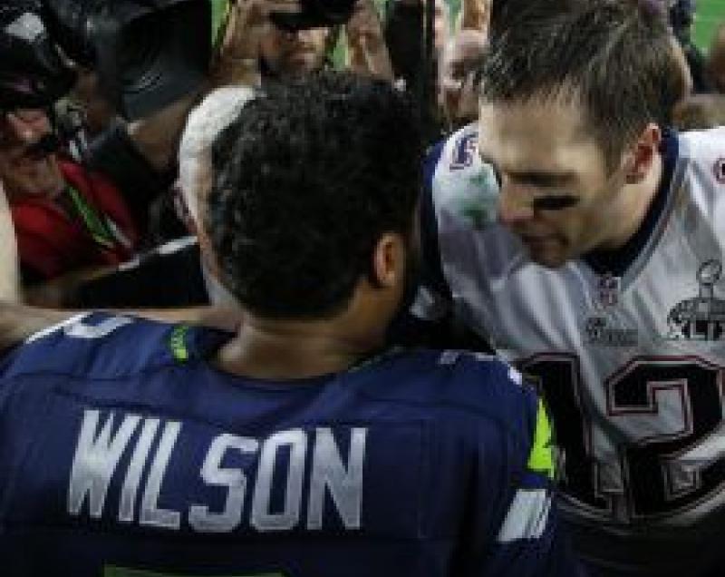 Clutch Encounters: Super Bowl XLIX