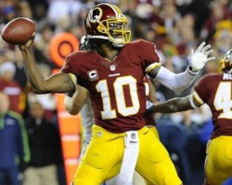 State of the Team: Washington Redskins