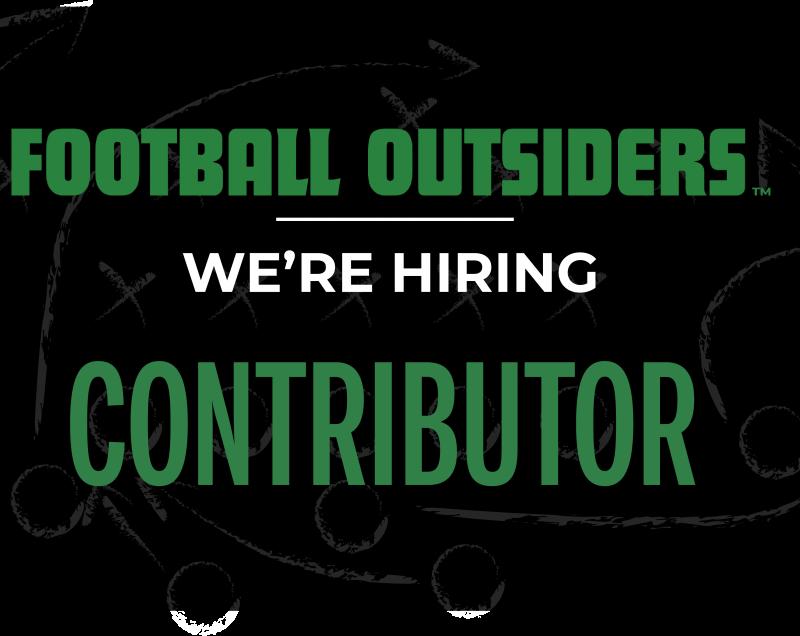 FO hiring contributor