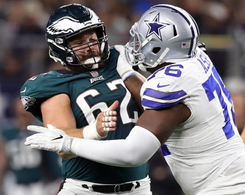 Week 14 Open Game Discussion
